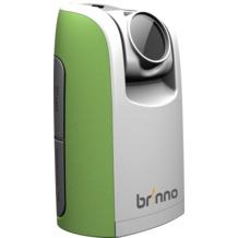 Brinno TLC200 Zeitraffer-Kamera