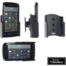 Brodit Handyhalter mit Kugelgelenk für BlackBerry Torch 9860