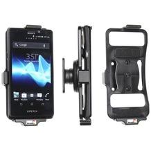 Brodit Handyhalter mit Kugelgelenk für Sony Xperia T