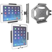 Brodit Apple iPad Air KFZ-/Autohalterung