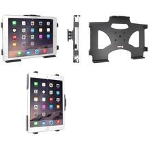 Brodit Apple iPad Air 2 KFZ-/Autohalterung