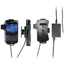 Brodit Aktivhalter für Blackberry Bold 9700 (Festinstallation)