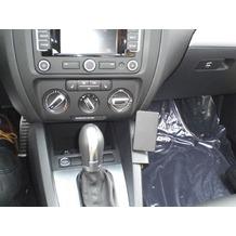 Brodit ProClip - VW Jetta Baujahr 2011-2017 (Montage Mittelkonsole)