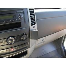 Brodit ProClip - VW Crafter Baujahr 2007-2016 (Montage rechts)