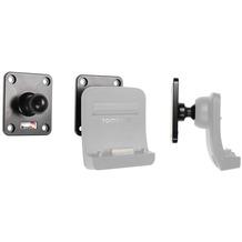 Brodit Kugeladapter für TomTom Halter GO 500 (2013) / 5000 / 600 / 6000