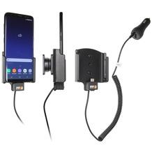 Brodit PDA Halter aktiv Samsung Galaxy S8