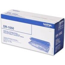 Brother OPC-Trommeleinheit DR-1050 10.000 Seiten