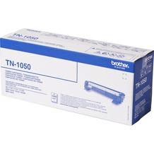 Brother Lasertoner TN-1050 schwarz 1.000 Seiten