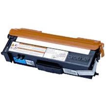 Brother Lasertoner TN-320BK schwarz 2.500 Seiten