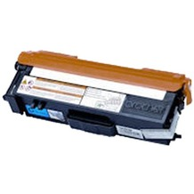 Brother Lasertoner TN-320C cyan 1.500 Seiten