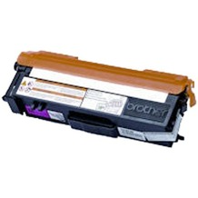 Brother Lasertoner TN-320M magenta 1.500 Seiten