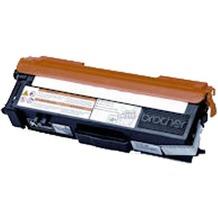 Brother Lasertoner TN-325BK schwarz 4.000 Seiten