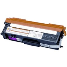 Brother Lasertoner TN-325M magenta 3.500 Seiten