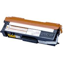 Brother Lasertoner TN-325Y gelb 3.500 Seiten