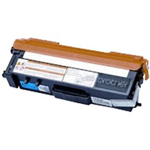 Brother Lasertoner TN-328C cyan 6.000 Seiten