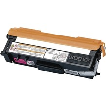 Brother Lasertoner TN-328M magenta 6.000 Seiten