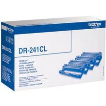 Brother OPC-Trommeleinheit DR-241CL 15.000 Seiten