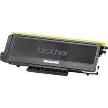 Brother TN-3170 Jumbo Toner (7.500 Seiten bei 5% Deckung)