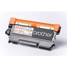 Brother Toner TN-2210 (1200 Seiten)