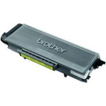Brother Toner TN-3280 Jumbo Doppelpack (ca. 2x 8000 Seiten)