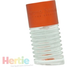 Bruno Banani Absolute Man Edt Spray  50 ml