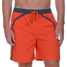 Bruno Banani Bermuda Cutback SWIM orange L