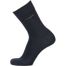 Bugatti basic socks dark navy, 39-42