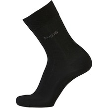 Bugatti Socken schwarz 39-42