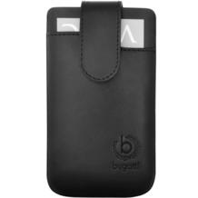 Bugatti SlimCase Leather Premium Size M