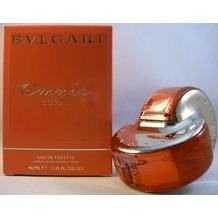 Bvlgari Omnia Coral edt spray 40 ml