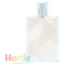 Burberry Brit for Women edt spray 50 ml