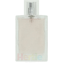 Burberry Brit Rhythm for Her edt spray 50 ml