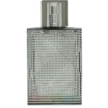 Burberry Brit Rhythm For Him Intense Edt Spray 50 ml