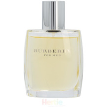 Burberry For Men Edt Spray - 30 ml