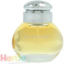 Burberry For Women edp spray 30 ml