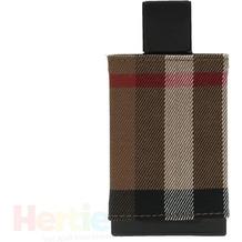 Burberry London For Men Edt Spray  100 ml