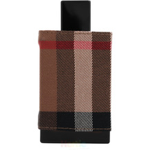 Burberry London For Men New Edt Spray - 100 ml