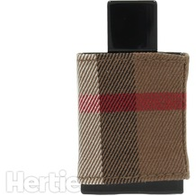 Burberry London For Men NEW edt spray 30 ml