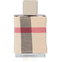 Burberry London For Women Edp Spray - 30 ml