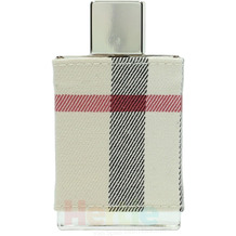 Burberry London For Women edp spray 50 ml