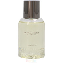 Burberry Weekend For Men Edt Spray - 50 ml