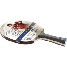 Butterfly Timo Boll Platin