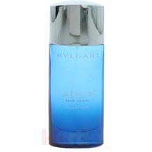 Bvlgari Aqva Pour Homme Atlantique Edt Spray 30 ml