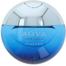 Bvlgari Aqva Pour Homme Atlantique Edt Spray 50 ml