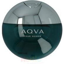 Bvlgari Aqva Pour Homme Edt Spray - 50 ml