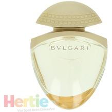 Bvlgari Goldea edp spray 25 ml