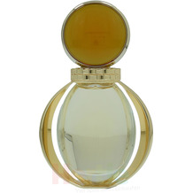 Bvlgari Goldea Edp Spray The Essence Of The Jeweller 50 ml