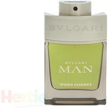 Bvlgari Man In Wood Essence Edp Spray  60 ml