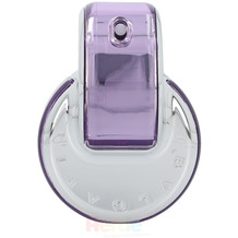 Bvlgari Omnia Amethyste Edt Spray - 65ml