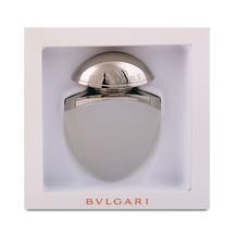 Bvlgari OMNIA CRYSTALLINE femme / woman, Eau de Toilette, Vaporisateur / Spray 25 ml